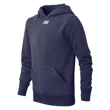 Youth NB Sweatshirt, Team Navy