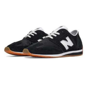 New Balance 320 New Balance, Black