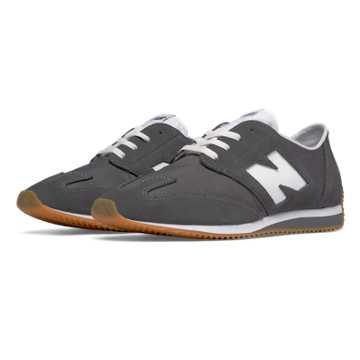 New Balance 320 New Balance, Grey
