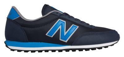 410 70s Running Men's Running Classics Shoes   U410CPA