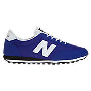 New Balance 410, Blue with White