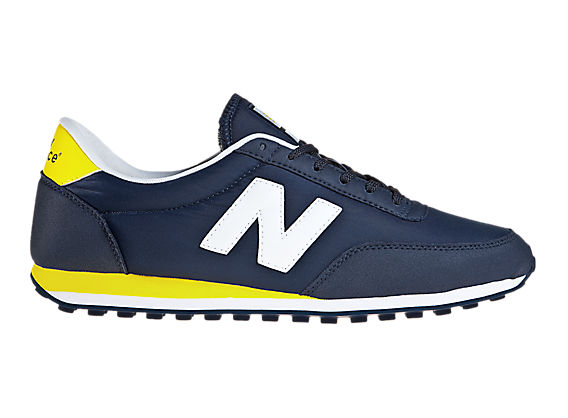 ... get 5 loves 410 original running shoes 0e4c7 6beb9 0ebf92dae1