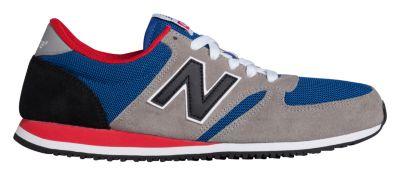 420 70s Running Men's Lifestyle Shoes   U420SGR
