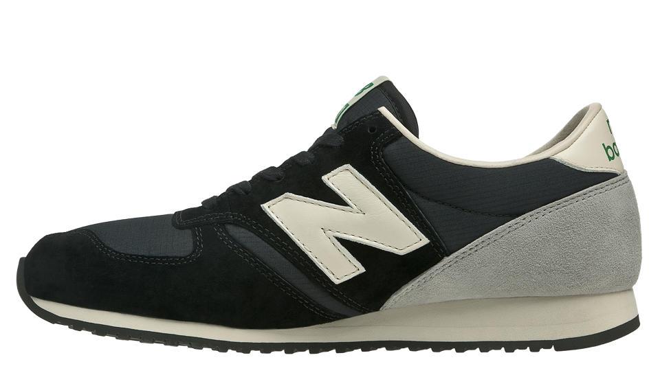 New Balance Trainers 420