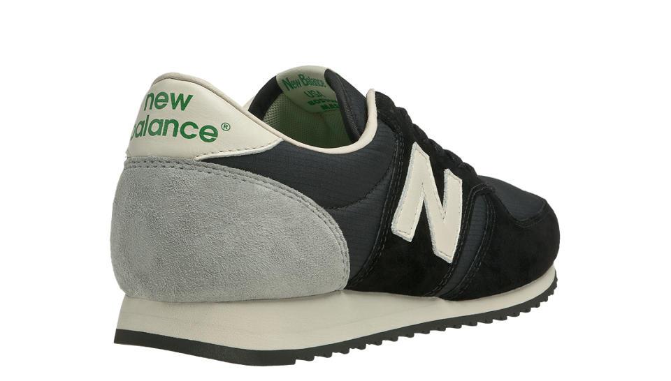 new balance femme u420