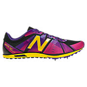 New Balance 5000, Purple with Yellow