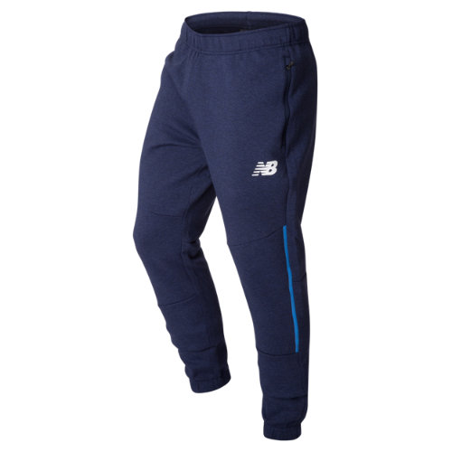 New Balance : Travel Pant : Men's Training & Teamwear : CMP7069PGH