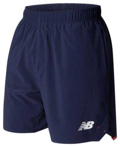 Image of New Balance 7052 Men's Training 7In Short   CMS7052PGM