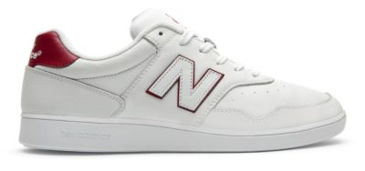 288 New Balance Men's Shoes | CT288LFC