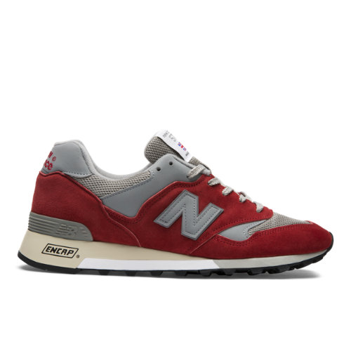 New Balance : 577 Made in UK : Men's Made in UK Collection : M577PSG