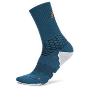 Elite Ankle Sock, Tornado