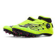 New Balance Vazee Sigma, Toxic with Black