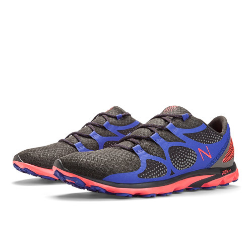 New Balance 009 Womens Running Shoes W009PL