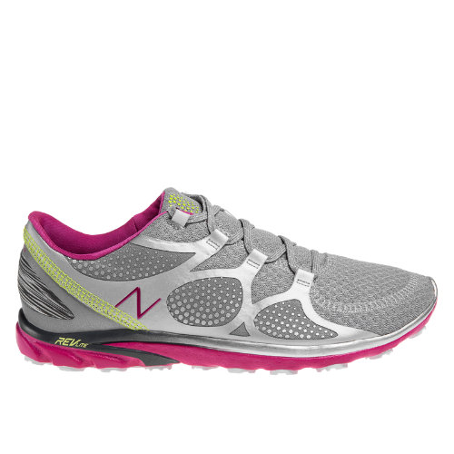 New Balance 009 Womens Running Shoes W009SP