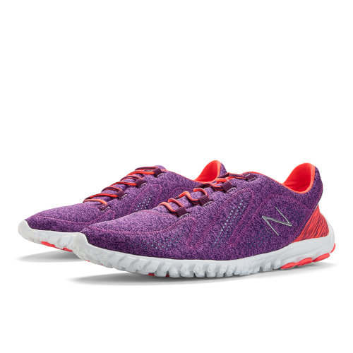 New Balance 019 Womens Running Shoes W019AC