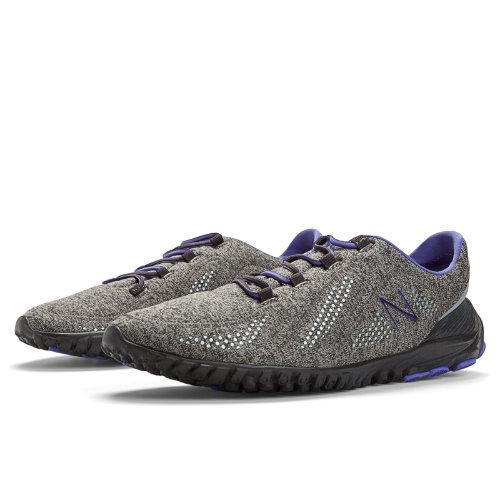New Balance 019 Womens Running Shoes W019GP