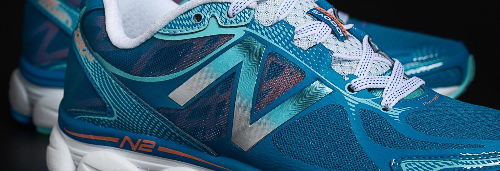 new balance shoes customer service