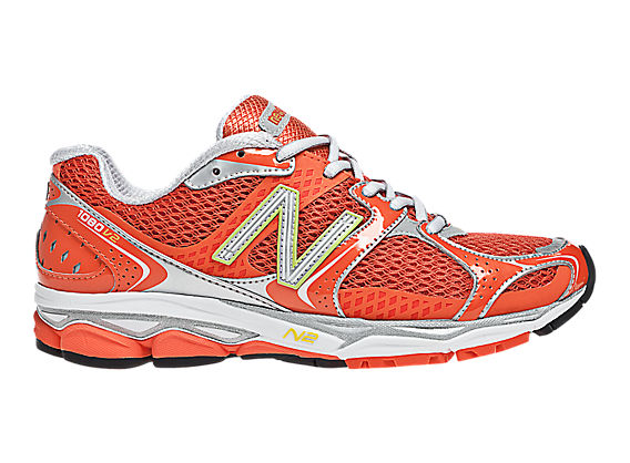 15% Off Men's and Women's New Balance Shoes