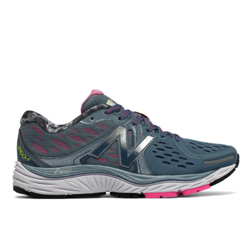 New Balance : New Balance 1260v6 : Women's Best Selling Shoes : W1260GP6