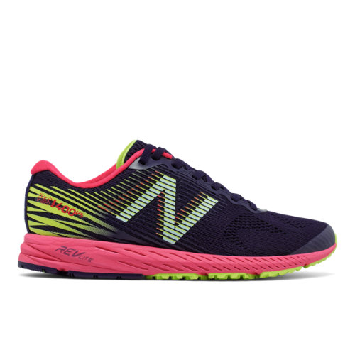 New Balance : New Balance 1400v5 : Women's Spikes & Competition : W1400BP5