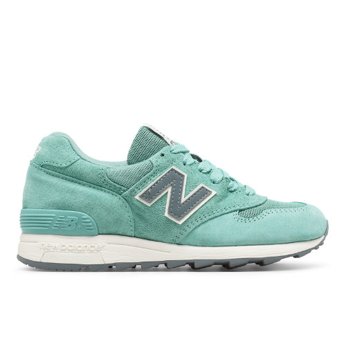 New Balance : 1400 New Balance : Women's Made in US Collection : W1400CHB