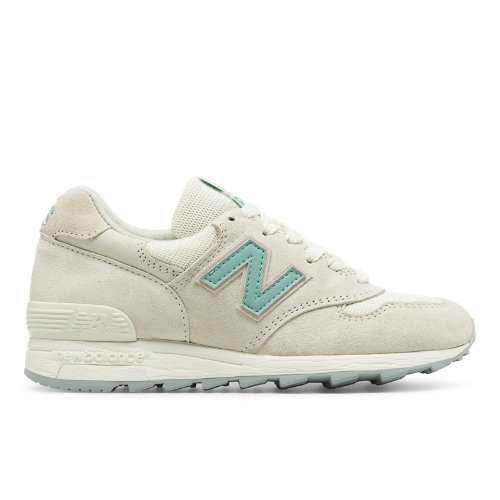 New Balance : 1400 New Balance : Women's Made in US Collection : W1400CHS
