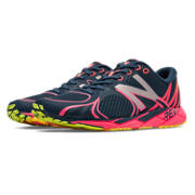 1400v3, Navy with Pink Zing