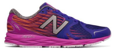 1400v4 NB Team Elite Women's Spikes and Competition Shoes | W1400OL4