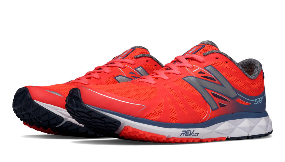 new balance 1500 womens new balance tennis shoes. Black Bedroom Furniture Sets. Home Design Ideas