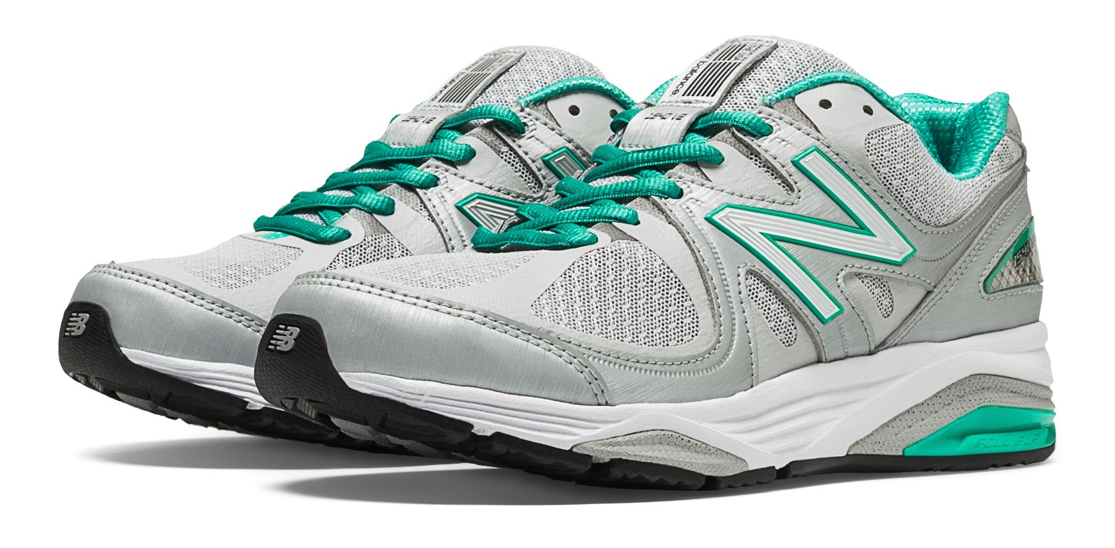 new balance shoes for supination