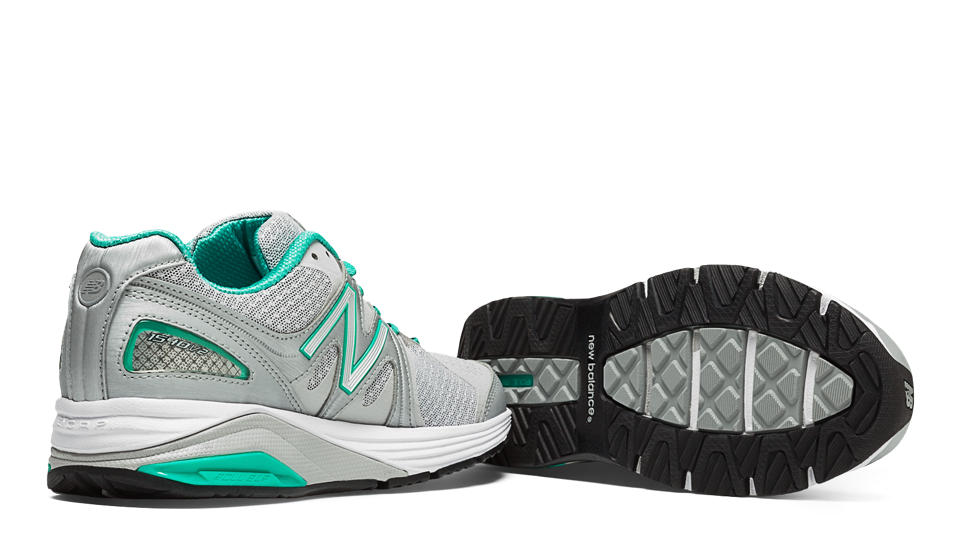 pq4cj83p discount new balance tennis shoes for bunions