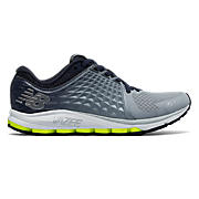 Vazee 2090, Silver Mink with Outer Space