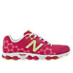 Minimus Ionix 3090, Pink with Yellow