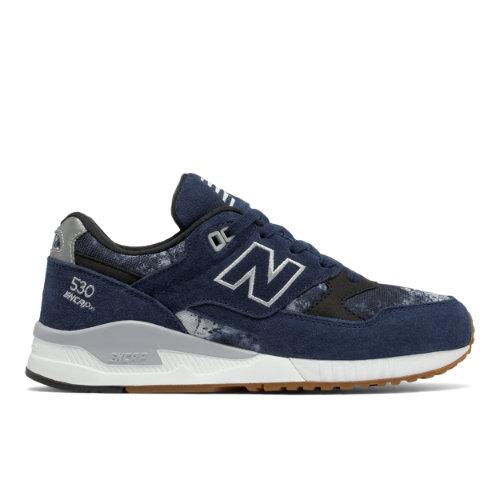 New Balance : 530 New Balance : Women's Footwear Outlet : W530BNA