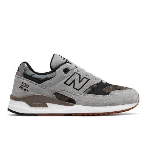 New Balance : 530 New Balance : Women's Footwear Outlet : W530BNB