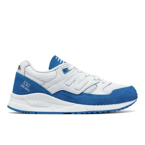 New Balance : 530 90s Running : Women's Footwear Outlet : W530ECA