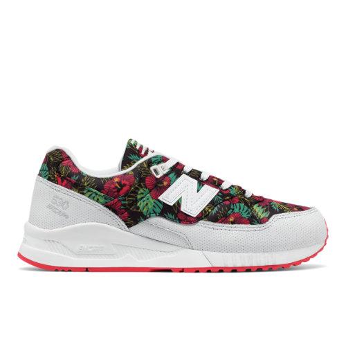 New Balance : 530 90s Running : Women's Footwear Outlet : W530TCA