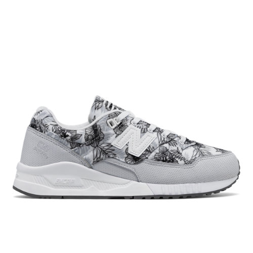 New Balance : 530 90s Running : Women's Footwear Outlet : W530TCB
