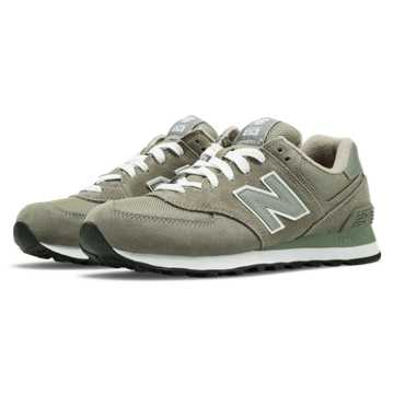 new balance 574 summer pack price