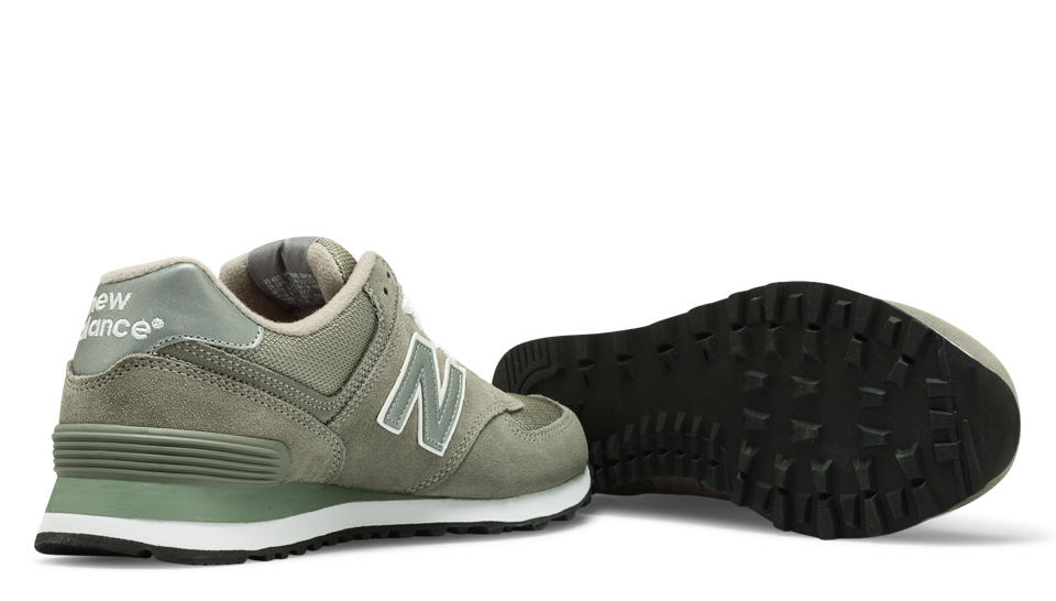new balance shoes 574 women