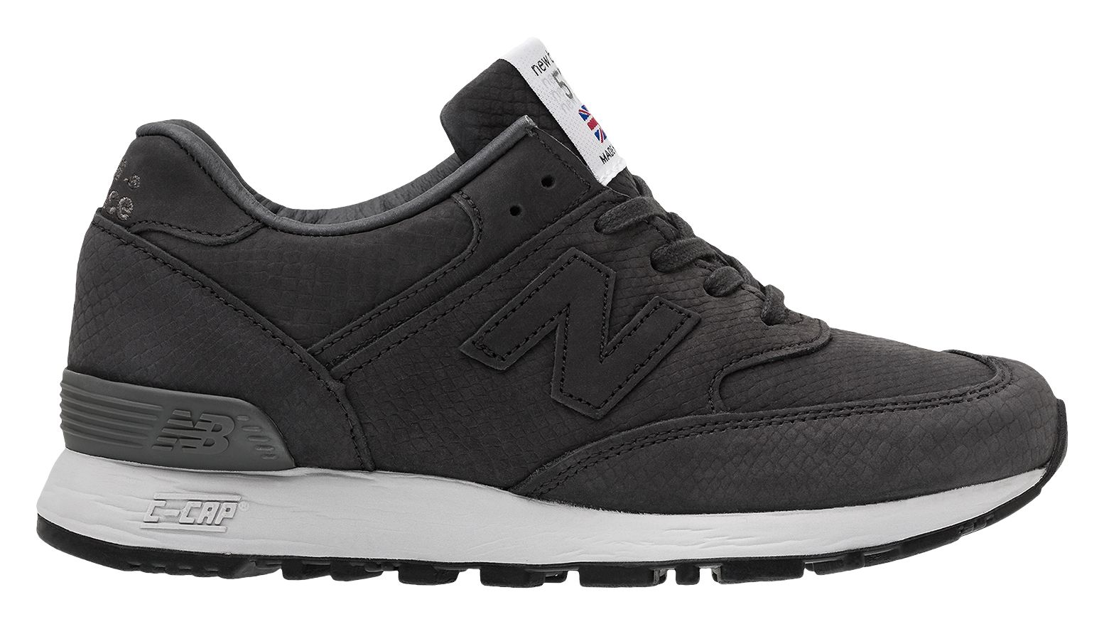 new balance sale skowhegan