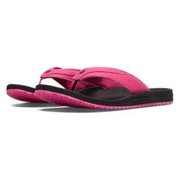 new balance women's thong sandals