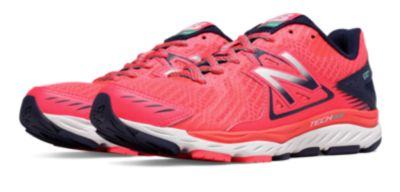 New Balance 670v5 Women's Shoes | W670PK5