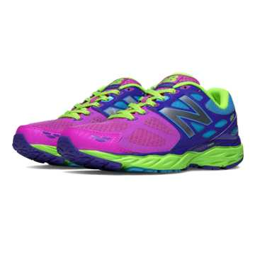 New Balance New Balance 680v3, Titan with Urchin
