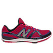 New Balance 700, Virtual Pink with Black