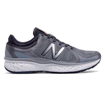 New Balance New Balance 720v4, Grey with Silver