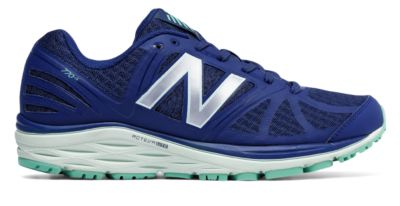 New Balance 770v5 Women's Stability and Motion Control Shoes | W770BG5