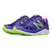 New Balance 770v5, Purple