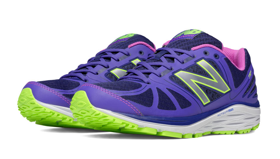 NB New Balance 770v5, Purple