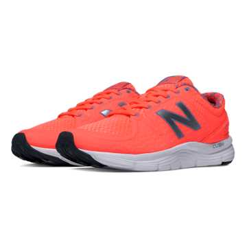 New Balance New Balance 775v2, Dragonfly with Silver & Icarus